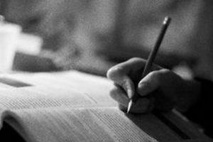 Rédaction de livres d'entreprises ou biographies professionnelles