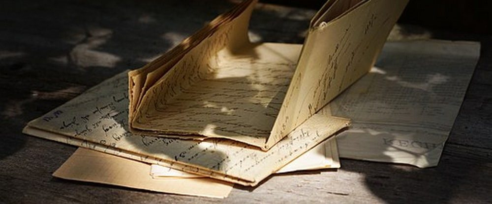 Découvrez les services de conseils en écriture d'EML-Ecriture.