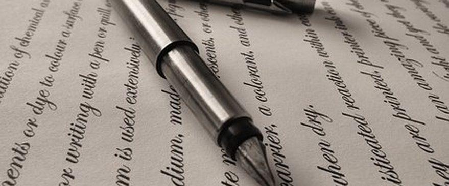 Rédigez votre livre d'entreprise avec EML-Ecriture, écrivain public