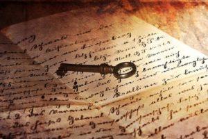 EML-Ecriture vous accompagne dans la rédaction de votre biographie