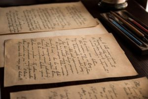 EML-Ecriture rédige des livres de collectivités publiques ou associations.