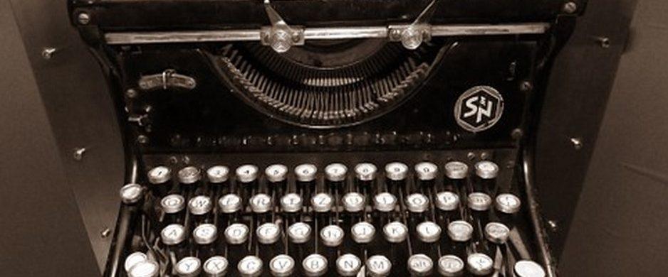 EML-Ecriture prend en charge ou vous conseille dans la rédaction de tous vos documents.
