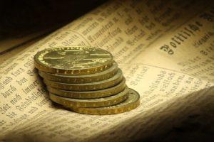 Quels sont les tarifs de votre écrivain public-écrivain conseils?