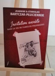 Récit de vie famille Bartczak